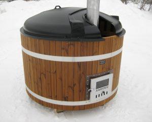 LasiCerdo-Amhpuu-puinen-kylpytynnyri